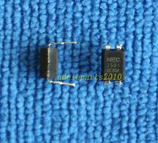 20pcs PS2501-1 NEC2501 Optocoupler DIP-4 IC good quality