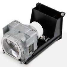 Alda PQ Beamerlampe / Projektorlampe für ASK AX400 Projektoren, mit Gehäuse