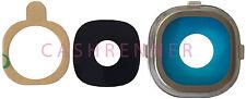 Lente cámara marco s cubierta camera lens Samsung Galaxy s4 i9500/i9505