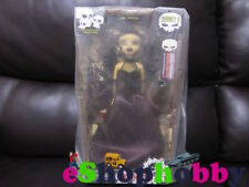 "12"" Begoths Doll Series 5  Leda Swanson Aleisters Playground Exclusive"