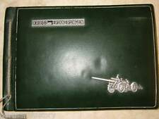 2 Albums! WW2 in Photos, 200+ Original German War & Army Photos, Albums 16+17 CD