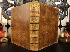 1762 History of ASIA India Hindustan Mughal Empire Sufism MAPS Ceylon Sri Lanka