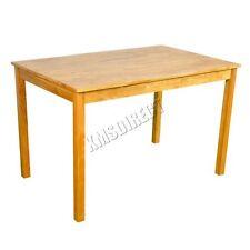 Mesas para el comedor