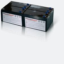 Eaton 5PX 2200i RT2U - 5PX2200iRT, 5PX2200iRTN USV AKKU BATTERIE