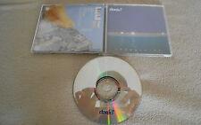 CD Dario G - Sunmachine 10.Tracks 1998 Carneval de Paris Sunchyme ... 112