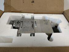 NEW IN BOX! DUNGS GAS SHUT OFF VALVE DMV-DLE 703/622 276238