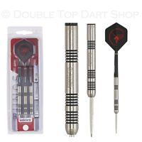 Unicorn Core 80% Tungsten Darts Set - Quality Darts in 21g, 23g, 25g and 27g