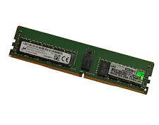 New listing Micron 16Gb Pc4-2400T-Rct-11 Memory Module
