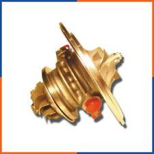 Turbo CHRA Cartouche pour IVECO DAILY 3 2.8 TD 125 cv 751578-0001, 751578-0002
