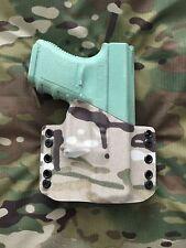 Multicam Kydex Glock 29 30 Holster