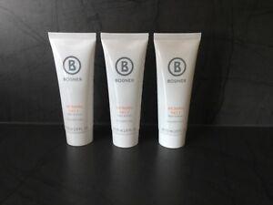 BOGNER WOMAN No.1 Bath & Body Shower Gel 3 x 75 ml (Gp 17,76 € / 100 ml)