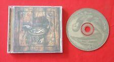 THE SMASHING PUMPKINS MACHINA THE MACHINES OF GOD BON ÉTAT CD