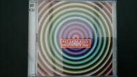 Pet Shop Boys - Greatest Hits 2000 (2 X CD)