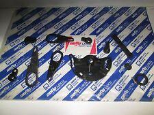 Kit revisione leveraggi condizionatore 46721916 Fiat Ducato 94-2002  [3355.17]