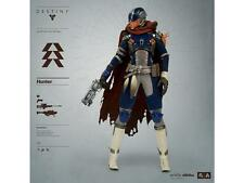 Destiny - Hunter 1/6 Scale Figure by ThreeA/Threezero