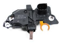 Alternador 12V regulador de voltaje Bosch BMW E60 E61 520i 525i 530 12 31 7 515 811