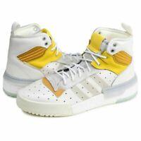 ADIDAS RIVALRY RM F34144 Originals Men's Shoes New