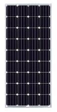 Solarthermie Produkte