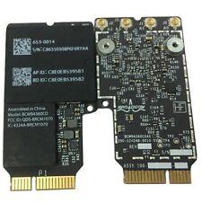 """for 27"""" iMac AirPort Broadcom BCM94360CD 802.11ac Bluetooth 4.0 WiFi Card"""
