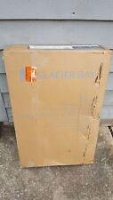 """Glacier Bay 15"""" W x 26"""" H x 4.7"""" D Bathroom Storage Medicine Cabinet New"""