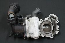 Audi RS6 RS7 4G A8 4H Wasserpumpe Pumpe Kühlmittelpumpe Thermostat 079121115AQ