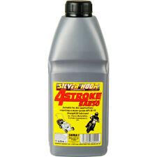 4 Stroke Engine Oil 1L