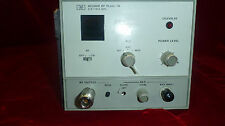 AGILENT / HP 86290B RF PLUG-IN