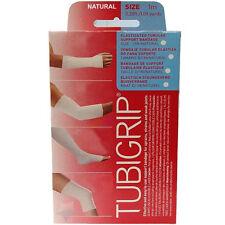 Tubigrip Tubular Bandage Size E, 1M Box