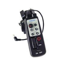 LANC AVR Fernbedienung / Fernsteuerung - Canon Camcorder Steuerung