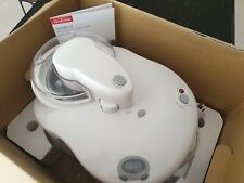 Sunbeam Automatic Ice-cream maker - Brand New in package