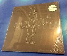 Minor Victories - Orchestral Variations, 2x LP, MP3, neu/OVP   Mogwai, Slowdive