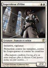 *CARTAPAPA* MAGIC MTG. Inquisiteur d'Elite / Elite Inquisitor. RARE INNISTRAD