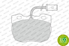 BRAKE PADS FRONT - LAND ROVER DISCOVERY SERIES 1 1991-1999 - 3.9L V8 - FDB520