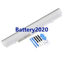 L12M3A01 L12S3F01 L12C3A01 Genuin Battery Fr Lenovo Ideapad S210 S215 3INR/19/66