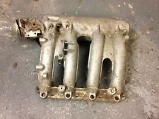Peugeot 405 Mi16 Intake Inlet Manifold With TVR Throttle Body  SPOOX MOTORSPORT