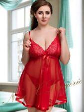 5783e32ff2 Babydoll Lingerie   Nightwear for Women