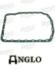 Ford New Holland Tractor Sump Gasket 2000 2610 3610 3000 4000 4100 555 4610 etc