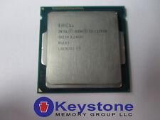Intel Xeon E3-1220 v3 SR154 3.1GHz Quad Core LGA 1150 CPU Processor *km