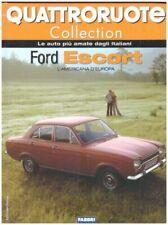 Articoli di modellismo statico Burago per Opel