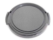 Tapa del lente 46mm para Zeiss Biogon T* 2,8/28 ZM