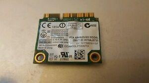 Dell XPS 15Z P12F GENUINE WIFI WIRELESS CARD