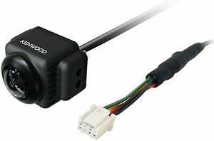Kenwood Excelon CMOS-740HD HD backup camera Compatible select Kenwood receivers