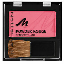 Manhattan Powder Blush 36m Cherry Chic