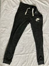 4d6783ccc742e0 Nike Jogging in Damen-Fitnessmode günstig kaufen