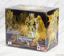 Saint Seiya EX Gemini Saga Soul Of Gold God Cloth Cavalieri dello Zodiaco Bandai