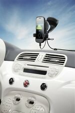 Tomtom for Apple IPHONE 5S/5C Car Kit BT Freisprechhalterung Charger 12Volt