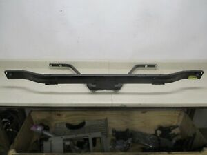 02 to 06 Avalanche 99-06 Silverado Radiator Core Support Brace & Tie Bar OEM