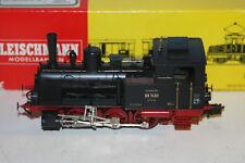 Fleischmann H0 4010 DRG Tenderlok BR 89 7462 - Neuwertig + OVP