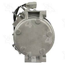 A/C Compressor-Compressor 78398 NEW CLOSEOUT SALE 30DAY WARRANTY
