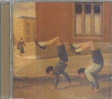 The Songs Of RICKY IAN GORDON - CD - Bright Eyed Joy - BRAND NEW